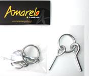 PRODUCTOS AMARELO